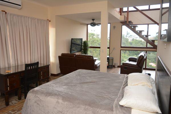 Penthouse 1 (5)